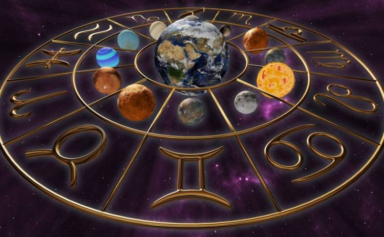 Лунный гороскоп на 12 февраля 2019 года для всех знаков Зодиака