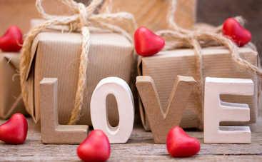 Пять беспроигрышных подарков мужчине на День влюбленных