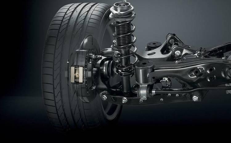 Главные признаки того, что подвеска автомобиля требует ремонта