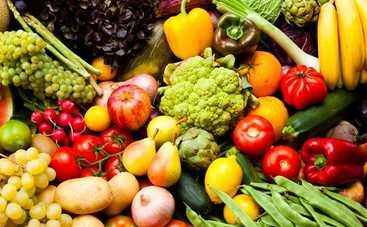 Легкий, вкусный и полезный! Салат с говядиной, овощами и зеленью (рецепт)
