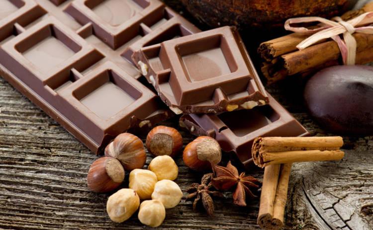 Ничего себе! Известный диетолог выступила против отказа от шоколада