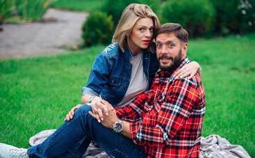 Звезда «Дизель Шоу» Яна Глущенко рассказала о восстановлении после страшной аварии