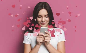 3 проверенных способа вычислить брачного афериста в Интернете
