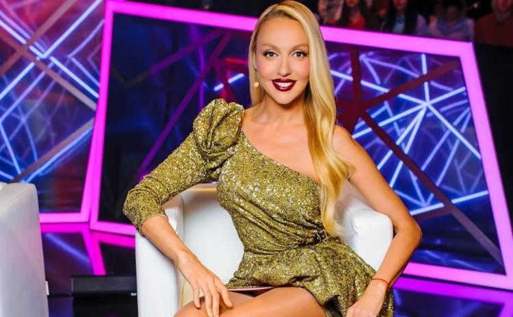 Оля Полякова уличила Светлану Лободу в плагиате, и сама нарвалась на критику