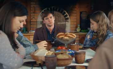 Дорога домой: смотреть 8 серию онлайн (эфир от 14.02.2019)