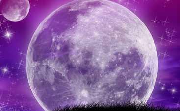Лунный гороскоп на 15 февраля 2019 года для всех знаков Зодиака