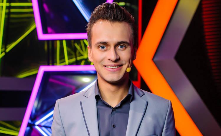 Александр Скичко: Никогда не гадаю с подарками