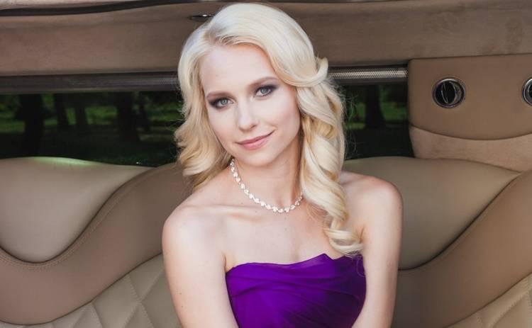 Екатерина Варченко: Мне было важно сделать карьеру и успеть родить ребенка