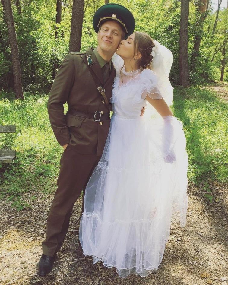 ekaterina-tyshkevich-my-sygrali-svadbu-dlya-roditeley-3