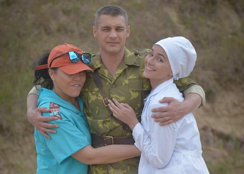 ekaterina-tyshkevich-my-sygrali-svadbu-dlya-roditeley-1