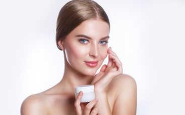 Как найти свой идеальный крем для глаз