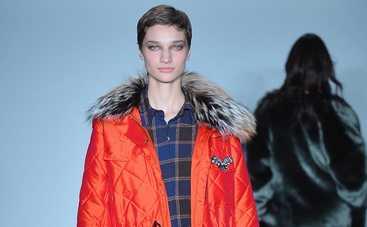 Подбираем ТОП куртку на весну 2019 года