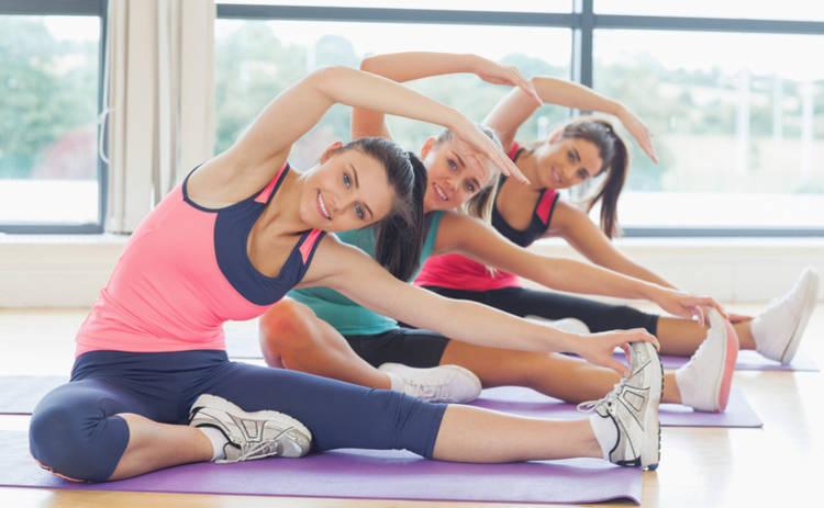 Тайные опасности тренировок: что следует знать для избежания травм