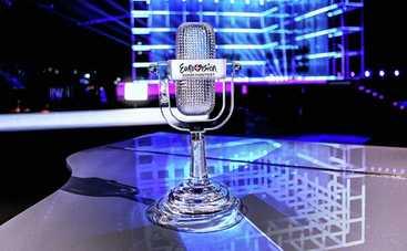 Евровидение-2019: смотреть онлайн Нацотбор (эфир от 16.02.2019)