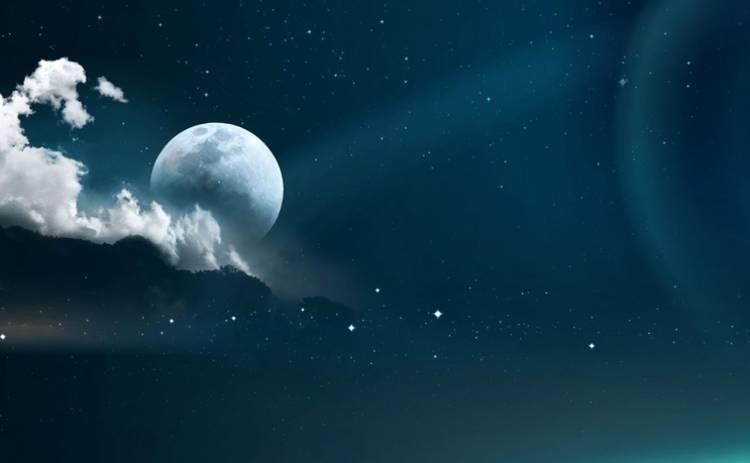 Лунный гороскоп на 17 февраля 2019 года для всех знаков Зодиака
