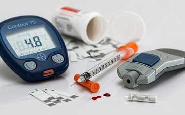 Диабет: информация о первых симптомах, которая поможет спасти жизнь