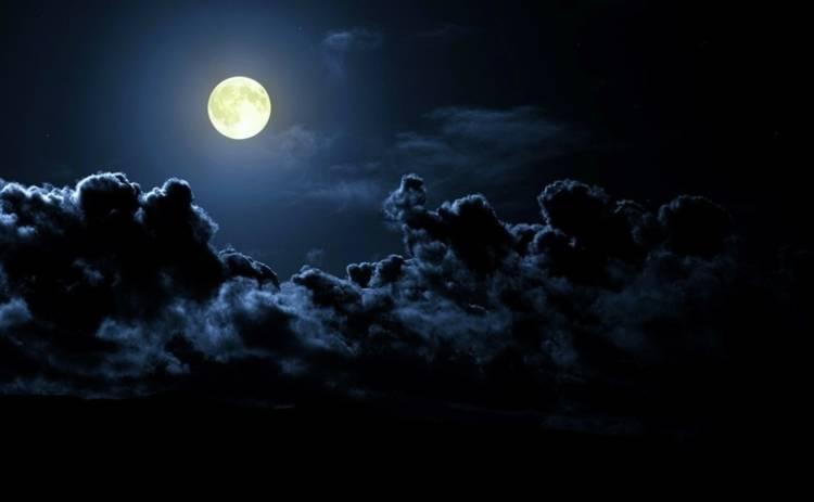 Лунный гороскоп на 19 февраля 2019 года для всех знаков Зодиака
