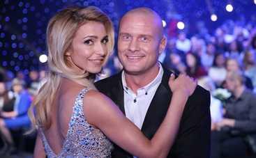 Марина Боржемская рассказала о любовнице Узелкова и о разводе с мужем