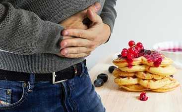 Лайфхаки для обжор: как перестать много есть