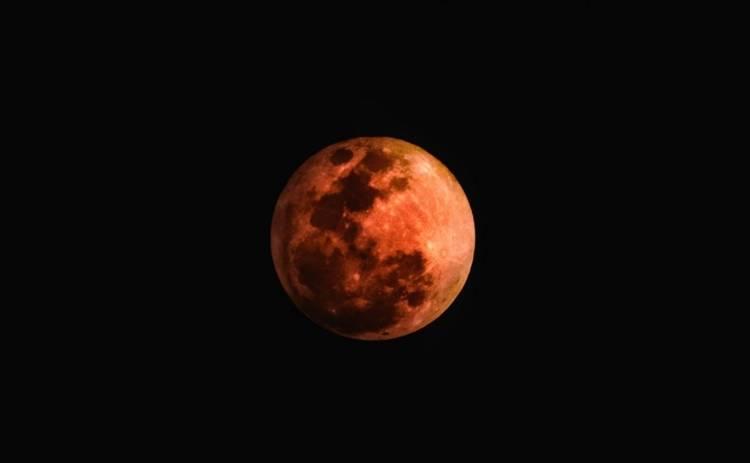 Лунный гороскоп на 20 февраля 2019 года для всех знаков Зодиака