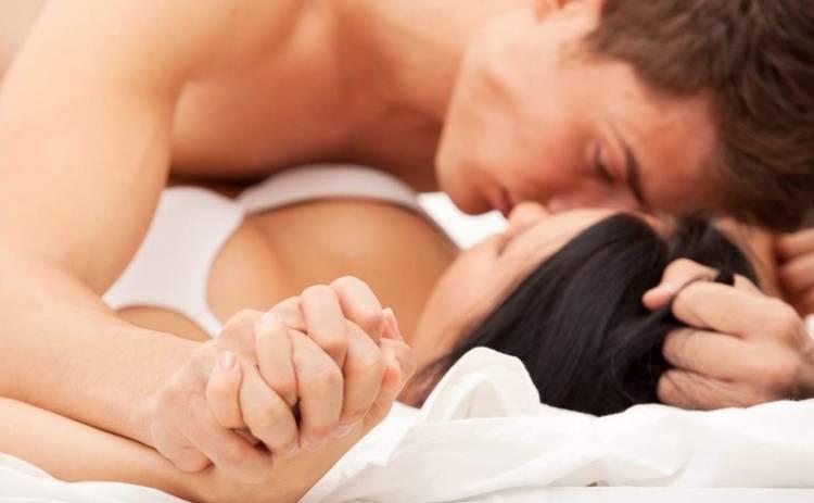Мужчины назвали фразы женщин, раздражающие их во время секса