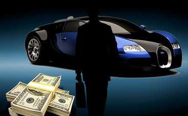 Транспортный налог: владельцы каких машин должны пополнить казну в 2019 году