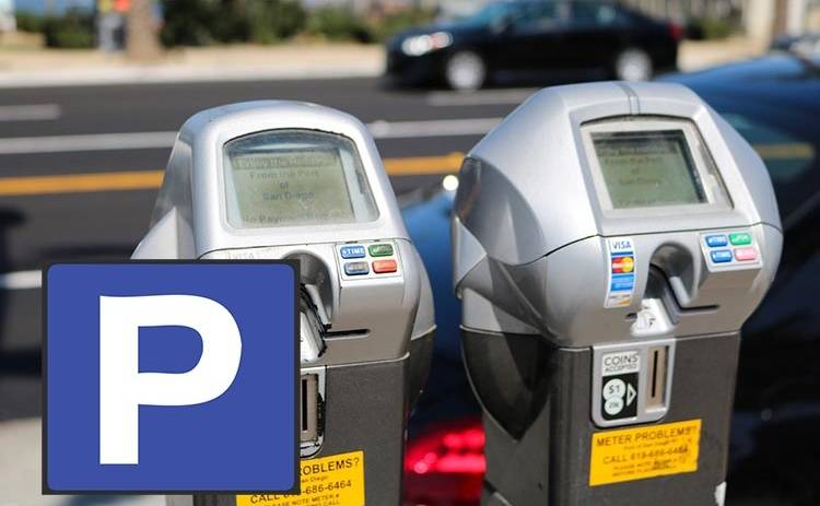 Повышение тарифов на парковку: к чему должны быть готовы киевские водители