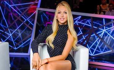 Способна ли она «пойти налево»? Оля Полякова шокировала неожиданным признанием