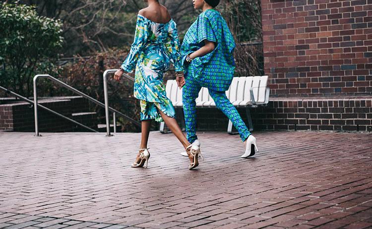 Мода на старое: 5 странных трендов из прошлого в 2019 году