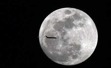 Лунный гороскоп на 21 февраля 2019 года для всех знаков Зодиака