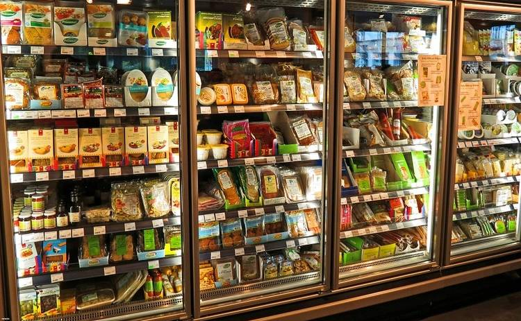 Опасные продукты: что нельзя есть в сыром виде