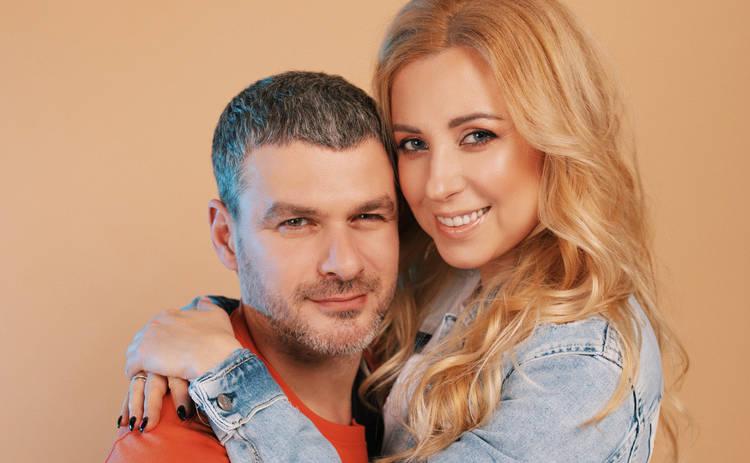 Тоня Матвиенко и Арсен Мирзоян: От кризиса спасла работа