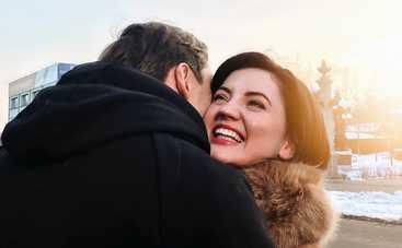 Оля Цибульская сыграла в пикантную игру, связанную с интимной жизнью