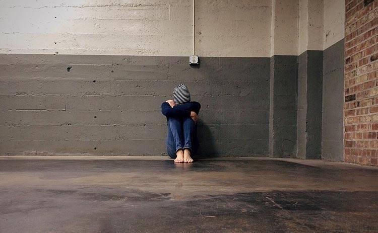Эмоциональное выгорание: как помочь себе перебороть апатию и усталость