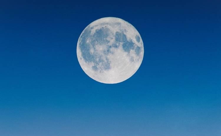 Лунный гороскоп на 22 февраля 2019 года для всех знаков Зодиака