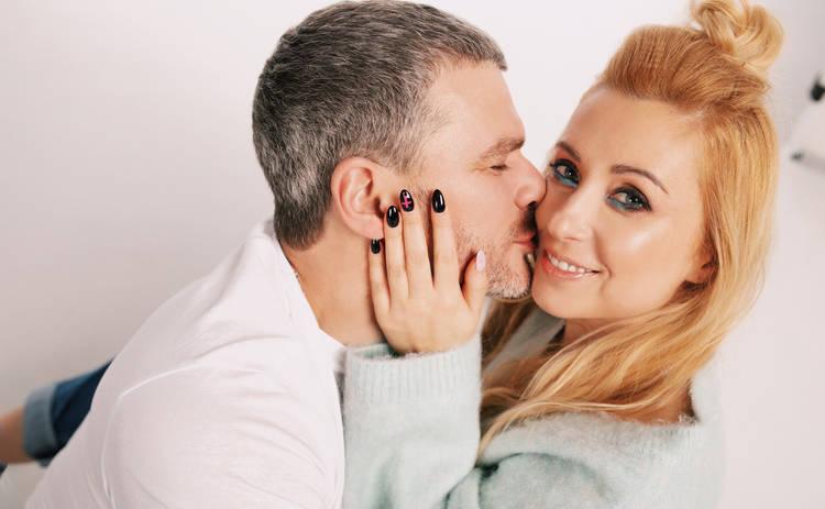 Тоня Матвиенко и Арсен Мирзоян: И видео сняли, и в тюрьме побывали