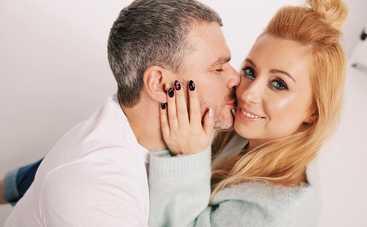 Муж Тони Матвиенко рассказал о разладе в отношениях с женой