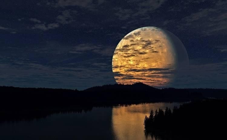 Лунный гороскоп на 23 февраля 2019 года для всех знаков Зодиака