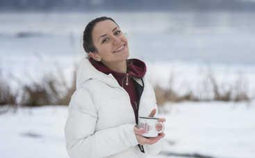 Путешествуем по Украине с Валерией Микульской: Залещики