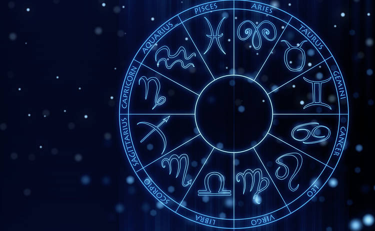 Гороскоп на неделю с 25 февраля по 3 марта 2019 года для всех знаков Зодиака