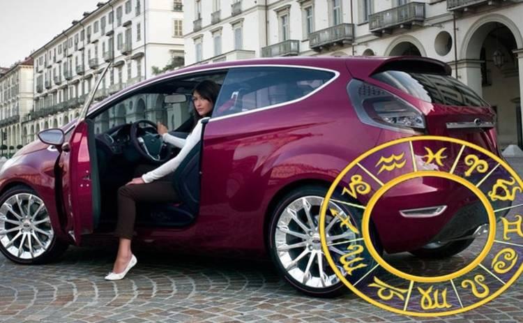 Автомобильный гороскоп на неделю с 25 февраля по 3 марта 2019 года