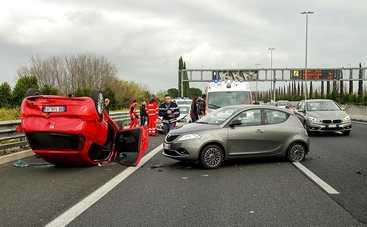 4 жизненно важных совета от экспертов, которые могут помочь спасти жизнь водителю и пассажирам