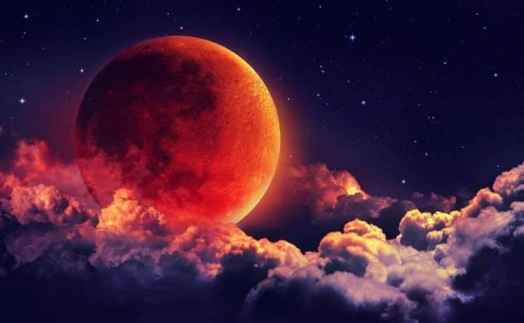 Лунный гороскоп на 24 февраля 2019 года для всех знаков Зодиака
