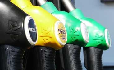 Цены на бензин и дизель весной: прогнозы эксперта