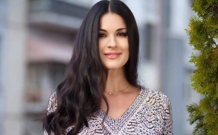 «Моя суперспособность»: стильная Маша Ефросинина о своем особом таланте