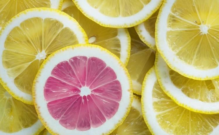 Ульяна Супрун развеяла миф о пользе лимона при простуде
