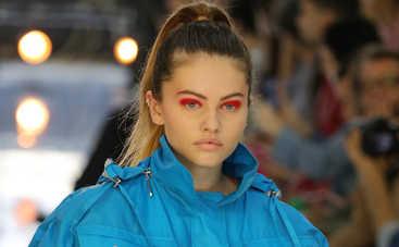 Трендовый весенний макияж 2019: идеи для создания
