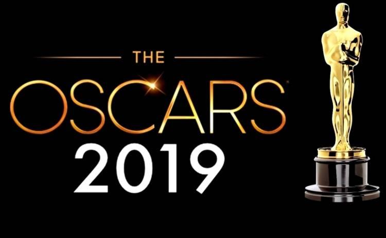 Оскар-2019: полный список победителей главной кинопремии года