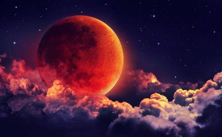 Лунный гороскоп на 26 февраля 2019 года для всех знаков Зодиака