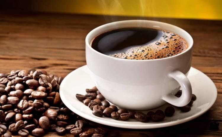 Отказавшись от кофе, можно заработать депрессию